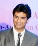 Ammeet Agarwal